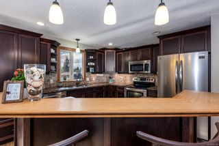 Photo 7: 1917 Cougar Cres in : CV Comox (Town of) House for sale (Comox Valley)  : MLS®# 863198