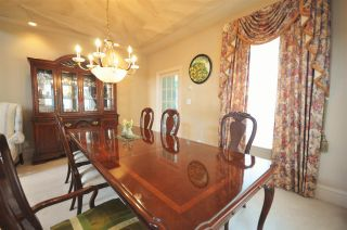 Photo 6: 5380 LUDLOW Road in Richmond: Granville House for sale : MLS®# R2061167