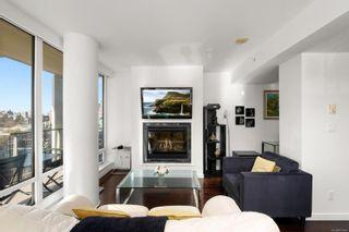 Photo 5: 502 708 Burdett Ave in : Vi Downtown Condo for sale (Victoria)  : MLS®# 872493