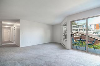 Photo 13: 203 738 S Island Hwy in : CR Campbell River North Condo for sale (Campbell River)  : MLS®# 885035