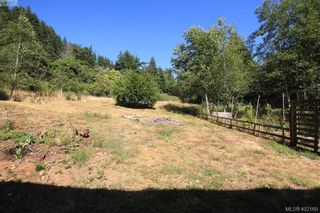 Photo 25: A 10113 West Coast Rd in SHIRLEY: Sk French Beach House for sale (Sooke)  : MLS®# 802526