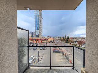 Photo 14: 301 1053 10 Street SW in Calgary: Beltline Apartment for sale : MLS®# A1103553