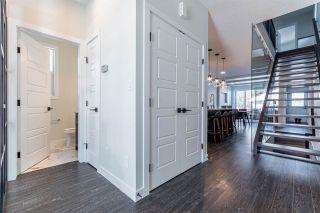Photo 15: 10221 135 Street in Edmonton: Zone 11 House for sale : MLS®# E4229333