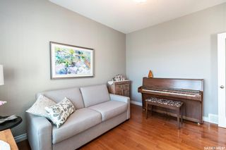 Photo 6: 111 201 Cartwright Terrace in Saskatoon: The Willows Residential for sale : MLS®# SK851519