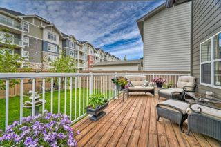 Photo 9: 32 SKYVIEW SPRINGS Gardens NE in Calgary: Skyview Ranch Detached for sale : MLS®# A1118652