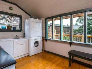 Photo 7: 2745 Penrith Ave in CUMBERLAND: CV Cumberland House for sale (Comox Valley)  : MLS®# 803696