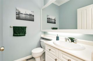 """Photo 32: 14877 57B Avenue in Surrey: Sullivan Station House for sale in """"Panorama Village"""" : MLS®# R2583052"""