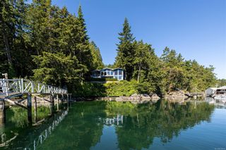 Photo 34: 2290 Kedge Anchor Rd in : NS Curteis Point House for sale (North Saanich)  : MLS®# 876836