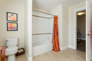 """Photo 27: 6751 204B Street in Langley: Willoughby Heights House for sale in """"TANGLEWOOD"""" : MLS®# R2557425"""