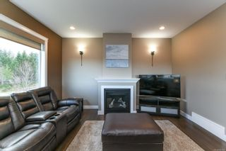 Photo 18: 4063 Buckstone Rd in : CV Courtenay City House for sale (Comox Valley)  : MLS®# 867068