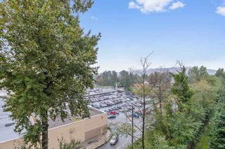 "Photo 14: 103 9888 CAMERON Street in Burnaby: Sullivan Heights Condo for sale in ""Silhouette Tower"" (Burnaby North)  : MLS®# R2409312"