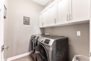 Photo 5: 1935 High Park Circle NW: High River Semi Detached for sale : MLS®# A1108865