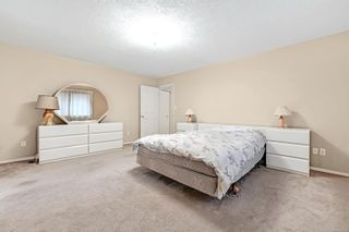 Photo 16: 1561 Eric Rd in : SE Mt Doug House for sale (Saanich East)  : MLS®# 862564