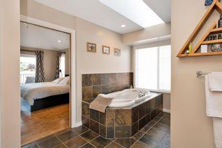 Photo 23: 6091 Montgomery Way in : Na North Nanaimo House for sale (Nanaimo)  : MLS®# 855798