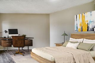 Photo 14: 3309 73 Erin Woods Court SE in Calgary: Erin Woods Apartment for sale : MLS®# A1150602