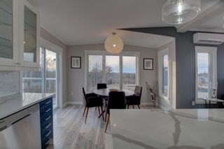 Photo 5: Lot 27 Birdsong Lane in Hubley: 40-Timberlea, Prospect, St. Margaret`S Bay Residential for sale (Halifax-Dartmouth)  : MLS®# 202102348