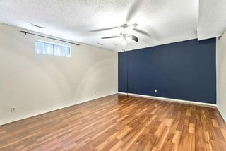 Photo 15: 60 287 SOUTHAMPTON Drive SW in Calgary: Southwood Row/Townhouse for sale : MLS®# A1120108