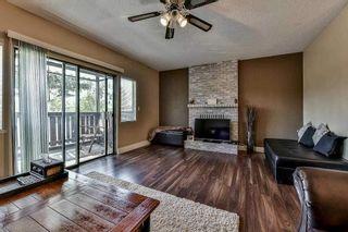 Photo 4: 12883 115A Avenue in Surrey: Bridgeview House for sale (North Surrey)  : MLS®# R2114321