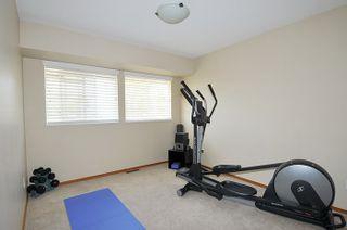 "Photo 17: 23480 108B Avenue in Maple Ridge: Albion House for sale in ""KANAKA RIDGE"" : MLS®# R2174389"