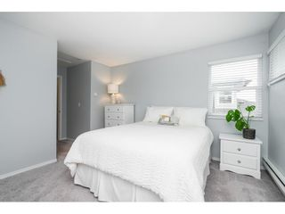 """Photo 27: 88 36060 OLD YALE Road in Abbotsford: Abbotsford East Townhouse for sale in """"MOUNTAIN VIEW VILLAGE"""" : MLS®# R2574310"""