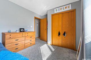 Photo 18: 72 Allan Street in Mclean: Residential for sale : MLS®# SK870580