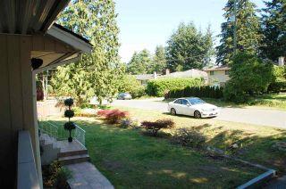 Photo 19: 7075 BARKLEY Drive in Delta: Sunshine Hills Woods House for sale (N. Delta)  : MLS®# R2086646