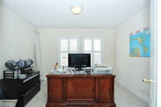 Photo 29: 6 Cathedral High Street in Markham: Cathedraltown House (3-Storey) for sale : MLS®# N5276509