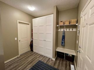 Photo 12: 123 Drake Landing Common: Okotoks Detached for sale : MLS®# A1074912