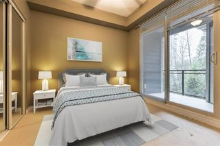 "Photo 15: 304 201 MORRISSEY Road in Port Moody: Port Moody Centre Condo for sale in ""Suter Brook Village"" : MLS®# R2538344"