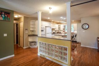 Photo 19: 13238 66B AVENUE in Surrey: West Newton House for sale : MLS®# R2195084