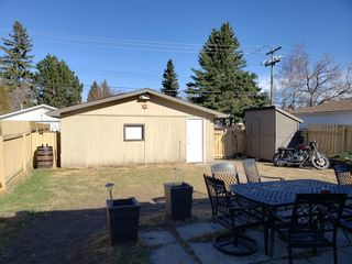 Photo 29: 9816 Fairmount Drive SE in Calgary: Acadia Detached for sale : MLS®# A1094940