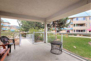 Photo 29: 107 1965 Durnin Road in Kelowna: Springfield/Spall Multi-family for sale (Central Okanagan)  : MLS®# 10148720