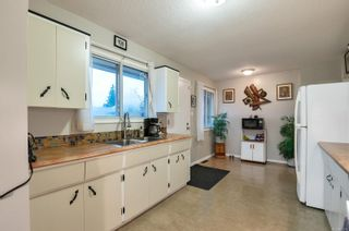 Photo 7: 722 Elkhorn Rd in : CR Campbell River Central House for sale (Campbell River)  : MLS®# 860317