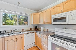 """Photo 7: 20572 43 Avenue in Langley: Brookswood Langley House for sale in """"BROOKSWOOD"""" : MLS®# R2624418"""