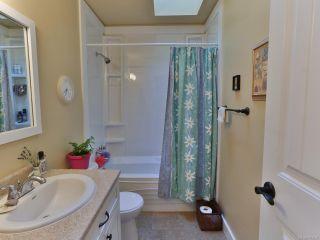 Photo 20: 504 W First Ave in QUALICUM BEACH: PQ Qualicum Beach House for sale (Parksville/Qualicum)  : MLS®# 763328