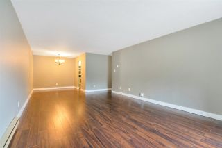 Photo 5: 213 33870 FERN Street in Abbotsford: Central Abbotsford Condo for sale : MLS®# R2555023