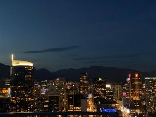 Photo 28: PH02 1283 HOWE Street in Vancouver: Downtown VW Condo for sale (Vancouver West)  : MLS®# R2551468