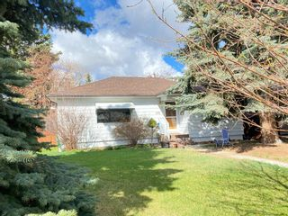 Photo 4: 1115 7A Street NW in Calgary: Rosedale Detached for sale : MLS®# A1104750