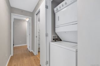 """Photo 11: 2506 688 ABBOTT Street in Vancouver: Downtown VW Condo for sale in """"THE FIRENZE II"""" (Vancouver West)  : MLS®# R2427192"""