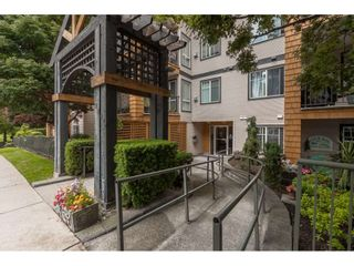"""Photo 20: 205 12207 224 Street in Maple Ridge: West Central Condo for sale in """"Evergreen"""" : MLS®# R2388902"""