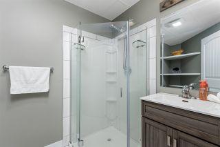 Photo 24: 1504 14 Avenue: Cold Lake House for sale : MLS®# E4237171