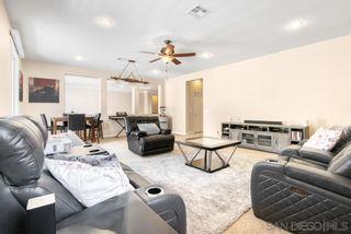 Photo 57: LA MESA House for sale : 5 bedrooms : 3945 SACRAMENTO DR