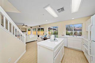 Photo 35: House for sale : 4 bedrooms : 154 Rock Glen Way in Santee