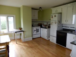 Photo 13: 504 East River East Side Road in Iron Rock: 108-Rural Pictou County Residential for sale (Northern Region)  : MLS®# 202120229
