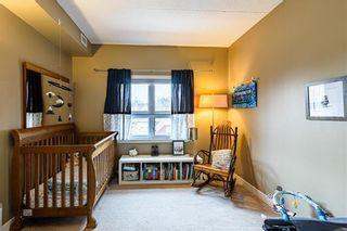 Photo 28: 310 147 Provencher Boulevard in Winnipeg: St Boniface Condominium for sale (2A)  : MLS®# 202111179