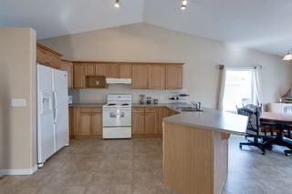 Photo 5: 73 CHAMPLAIN Place: Beaumont House for sale : MLS®# E4240610