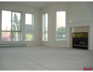"""Photo 3: 307 2585 WARE Street in Abbotsford: Central Abbotsford Condo for sale in """"The Maples"""" : MLS®# F2709941"""