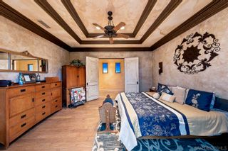 Photo 39: RAMONA House for sale : 5 bedrooms : 16204 Daza Dr