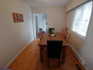 Photo 26: 6778 CENTRAL SAANICH RD (Off) Rd in Victoria: House for sale (Central Saanich)