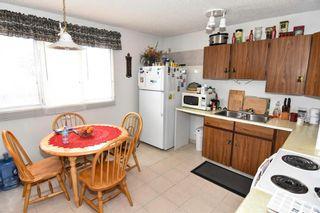 Photo 9: 1121,1123 35 Street SE in Calgary: Albert Park/Radisson Heights Duplex for sale : MLS®# A1073988